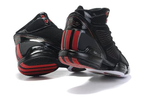 adizero low top basketball shoes big discount adidas adizero derrick 1 5 signature
