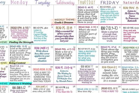 printable daily devotional calendar check this out ladies free devotional calendar for