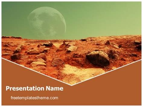 powerpoint templates free geology powerpoint templates free download geology choice image