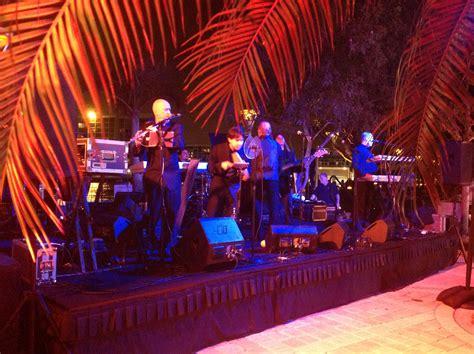 havana nights latin band diplomat landings advantage