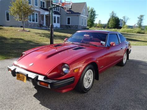 books on how cars work 1979 nissan 280zx spare parts catalogs datsun 280zx 2 2 classic datsun z series 1979 for sale