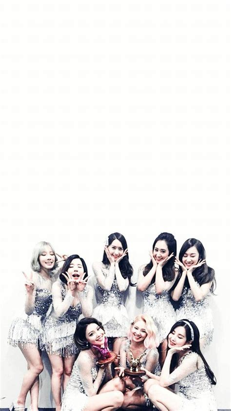wallpaper iphone 5 kpop wallpapers snsd 2016 wallpaper cave