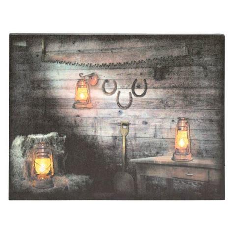 flickering light canvas wholesale ohio wholesale 37027