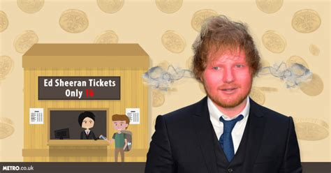 ed sheeran fan presale ed sheeran presale tickets