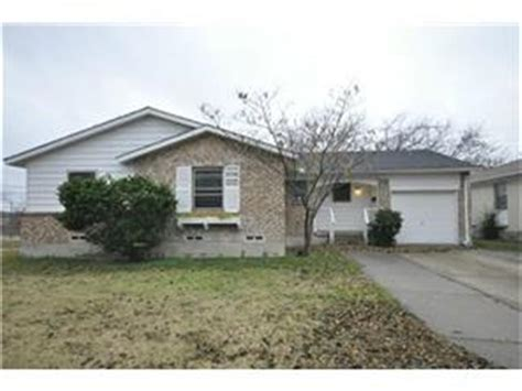 house for rent in mesquite tx mesquite houses for rent in mesquite texas rental homes