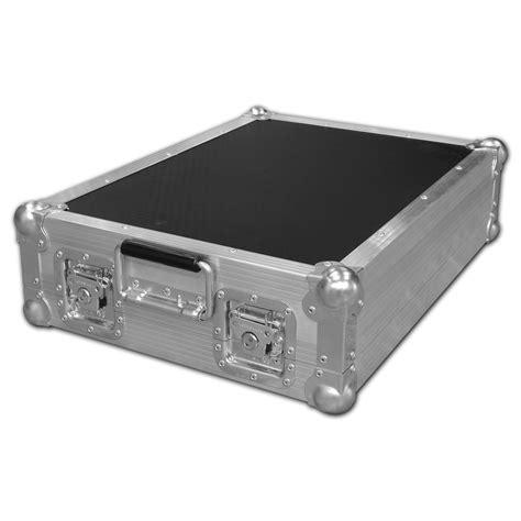Mixing Desk Flight by Allen And Heath Xb 14 2 Broadcast Mixing Desk Flight