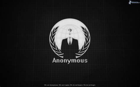 verbreitet anonymous rechte hetze auf facebook anonymous