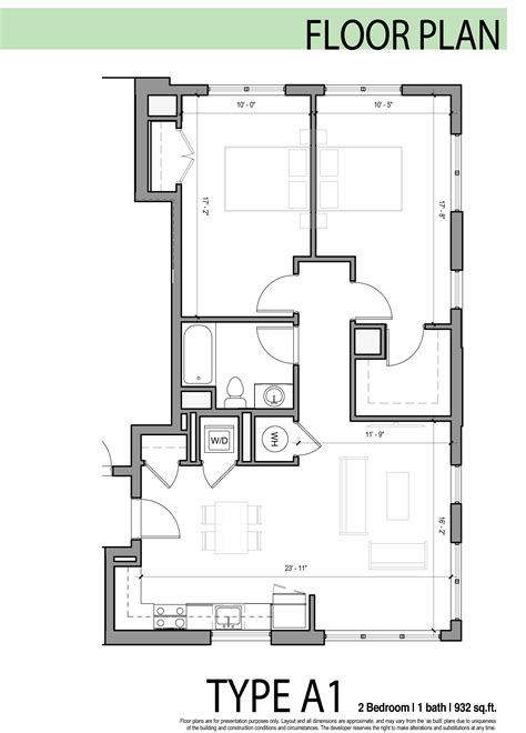 flooring plans edge allston floor plans
