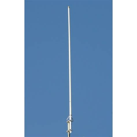 Antena Celwave antena celwave pd220 antena repeater