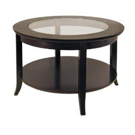 coffee tables cheap small side tables