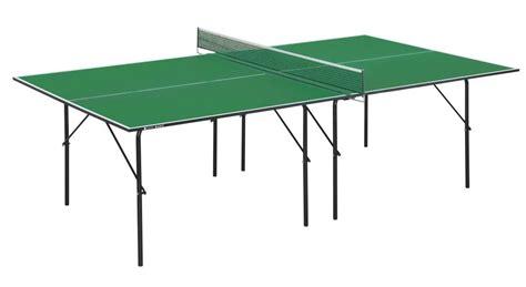 tavolo ping pong dimensioni tavolo ping pong onlywood
