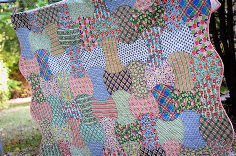 quilt pattern apple core apple core quilt apple core quilts pinterest