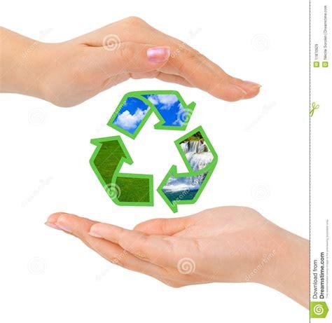 imagenes libres manos manos y muestra del reciclaje im 225 genes de archivo libres