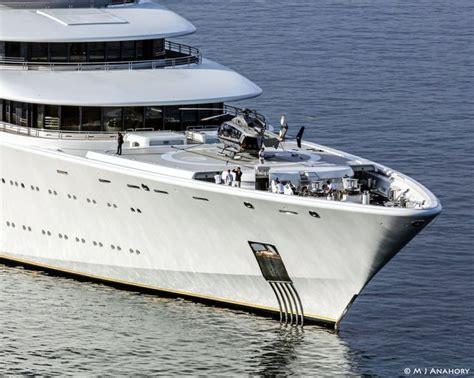 yacht eclipse layout 122 best images about eclipse on pinterest super yachts