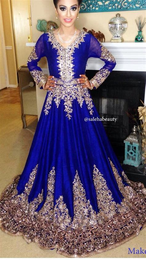 681 best images about Indian Wedding Clothing   Bridal