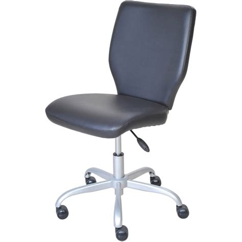 high quality desk chairs high quality office chairs under 50 office desks photo 32