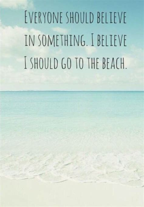 summer goals quotes beach quotes ocean quotes beach