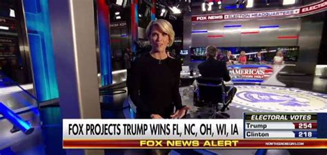 Closet Liberal by Fox News Says Riddance To Closet Liberal Megyn
