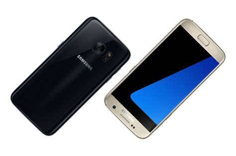 buy edge where to buy the samsung galaxy s7 and s7 edge