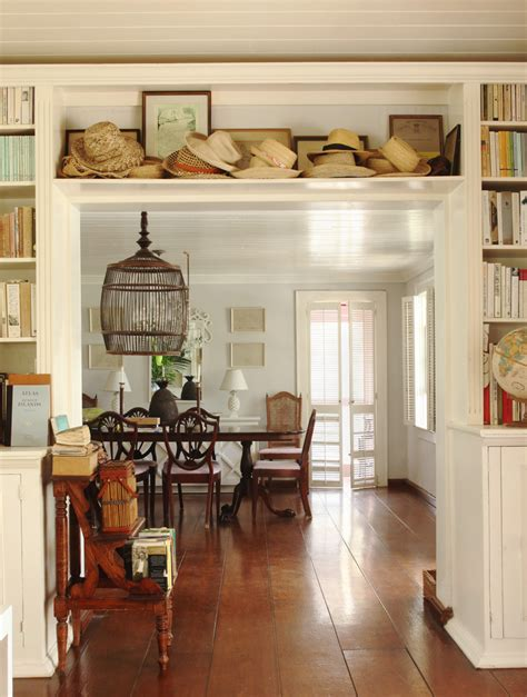 breathtaking distressed white wood shelf decorating ideas breathtaking distressed white wood shelf decorating ideas