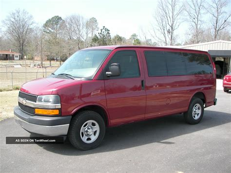 chevrolet express chevrolet express 2500 engines car engines parts