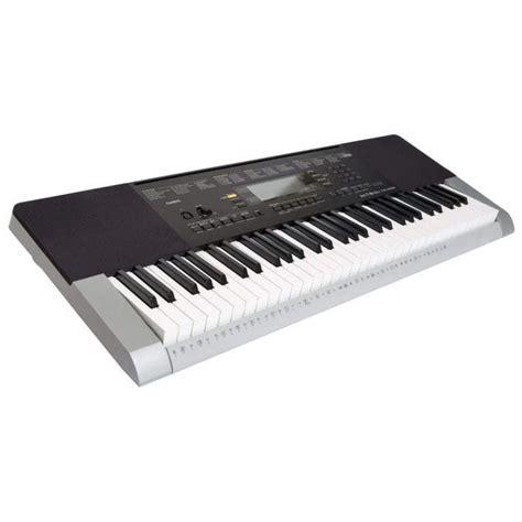 Keyboard Yamaha Murah Semarang jual keyboard casio ctk 4400 harga murah primanada