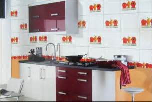 kitchen tiles india specification kitchen wall tiles kitchen wall tiles