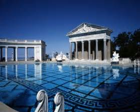 The Most Luxurious Homes In The World The Most Expensive Fictional Houses Luxuo Luxury