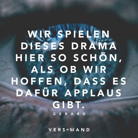 Motorrad Spr Che Tumblr by 12 Best Zitate Spr 252 Che Images On Pinterest Sayings And