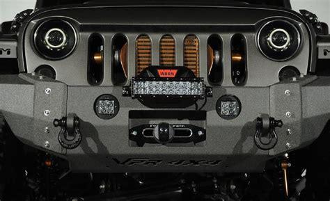 starwood motors jeep nighthawk unlimited nighthawk jeep wrangler by starwood motors