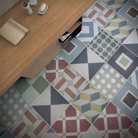 fliesenaufkleber vinyl carrelage adh 233 sif tile decal vinyl floor