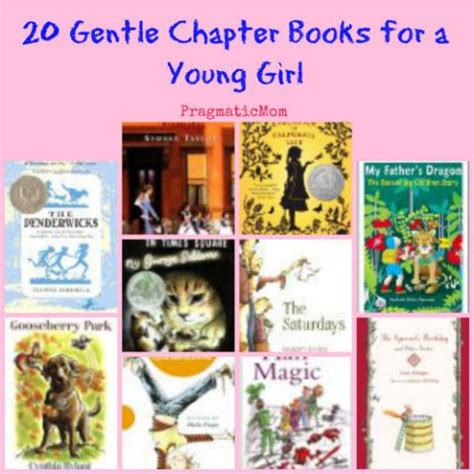 libro 1966 the year the recommended books for 8 10 year olds libros