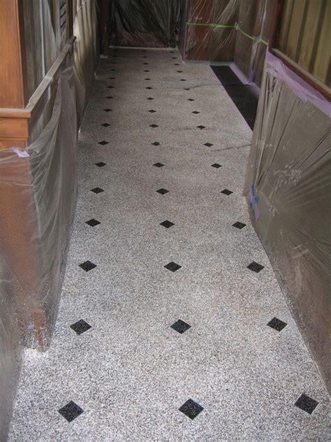 house granite design flooring granite designs modern house real granite images in flooring in uncategorized