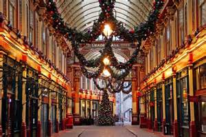 2017 Christmas Trends Things To Do In London On Christmas Day Londonist