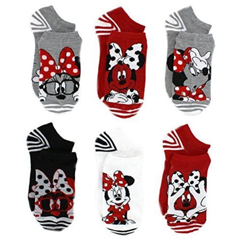 1156 best images about minnie mouse on disney
