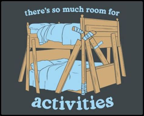 bunk beds step brothers step brothers quotes bunk beds quotesgram