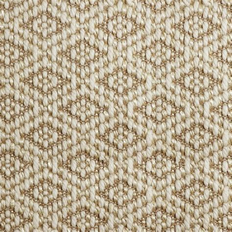 sisal wool blend rugs 17 best images about flooring on limestone flooring wool and carpets