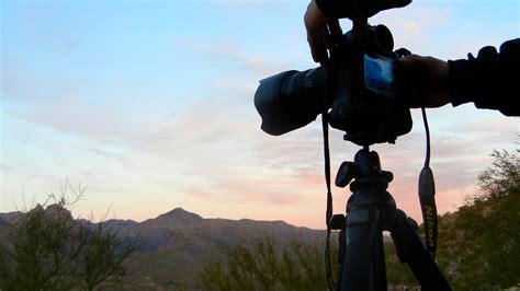 for photography how to photograph a sunset 6 steps with pictures wikihow