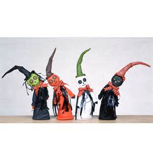 halloween figurine halloween figurines submited images
