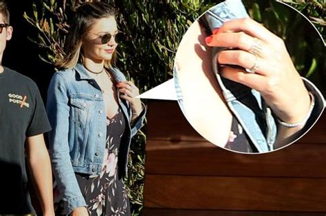 evan spiegel house miranda kerr gets engaged to snapchat founder evan spiegel worth 2 1billion and shows