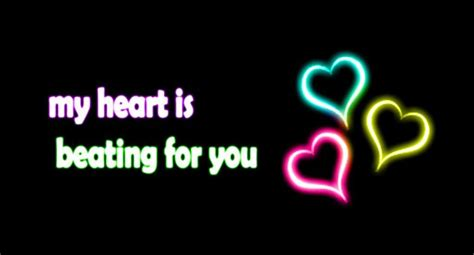 love quotes themes for windows 8 love quotes with backgrounds wallpaper cave