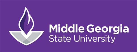 middle state middle state