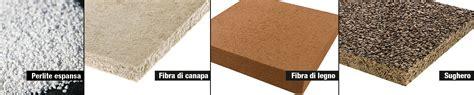 isolamenti termici interni i migliori isolanti termici per tetti pareti e solai