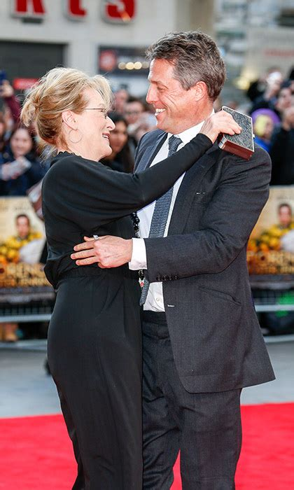 Drew Hugh Happy Becomes Them by Photos Of The Week Chris
