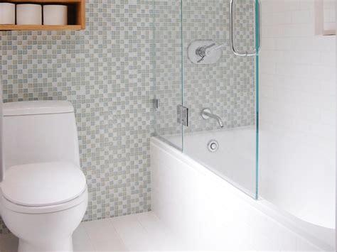 Modern Bathroom Hgtv Modern Bathroom Remodel Jones Hgtv
