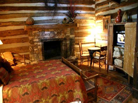 50 log cabin interior design ideas cabin pinterest log cabin interiors design ideas knowledgebase log cabin