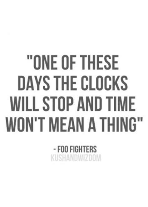 foo fighters best song best of you foo fighters song quotes quotesgram