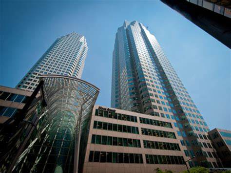 1 Canadian Place 21st Floor Toronto Ontario M5x 1a1 - toronto office space for rent lease offices regus canada