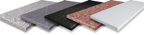 granitplatten fensterbank naturstein wolf fensterbank und sohlbank aus granit und