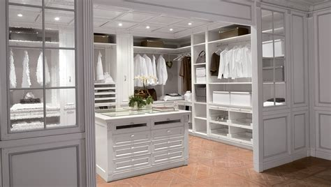 master bedroom walk in closet ideas master bedroom walk in closet ideas home design ideas